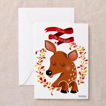 card_biche_greeting_cards