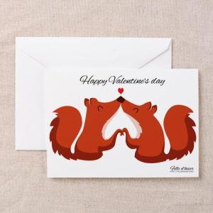 greeting_card_valentines_day